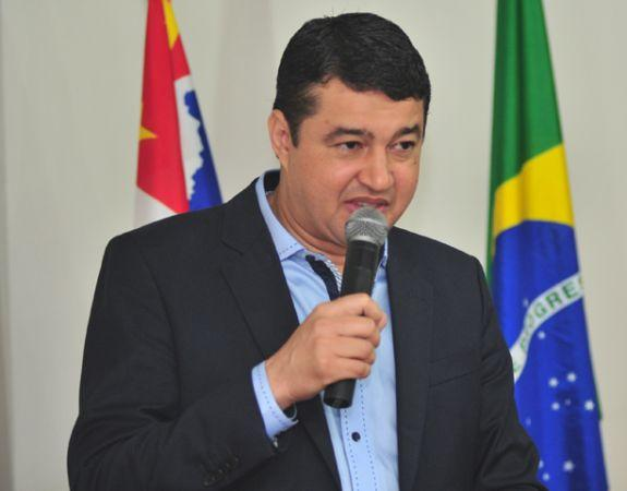 agradecimento-ao-deputado-estadual-carlos-cezar - Acao Comunicativa