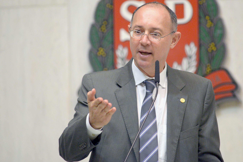 agradecimento-ao-deputado-estadual-paulo-fiorilo - Acao Comunicativa