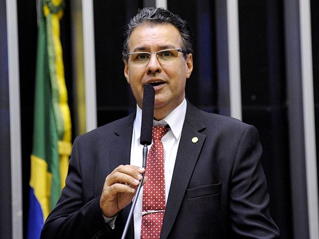 agradecimento-ao-deputado-federal-capitao-augusto - Acao Comunicativa