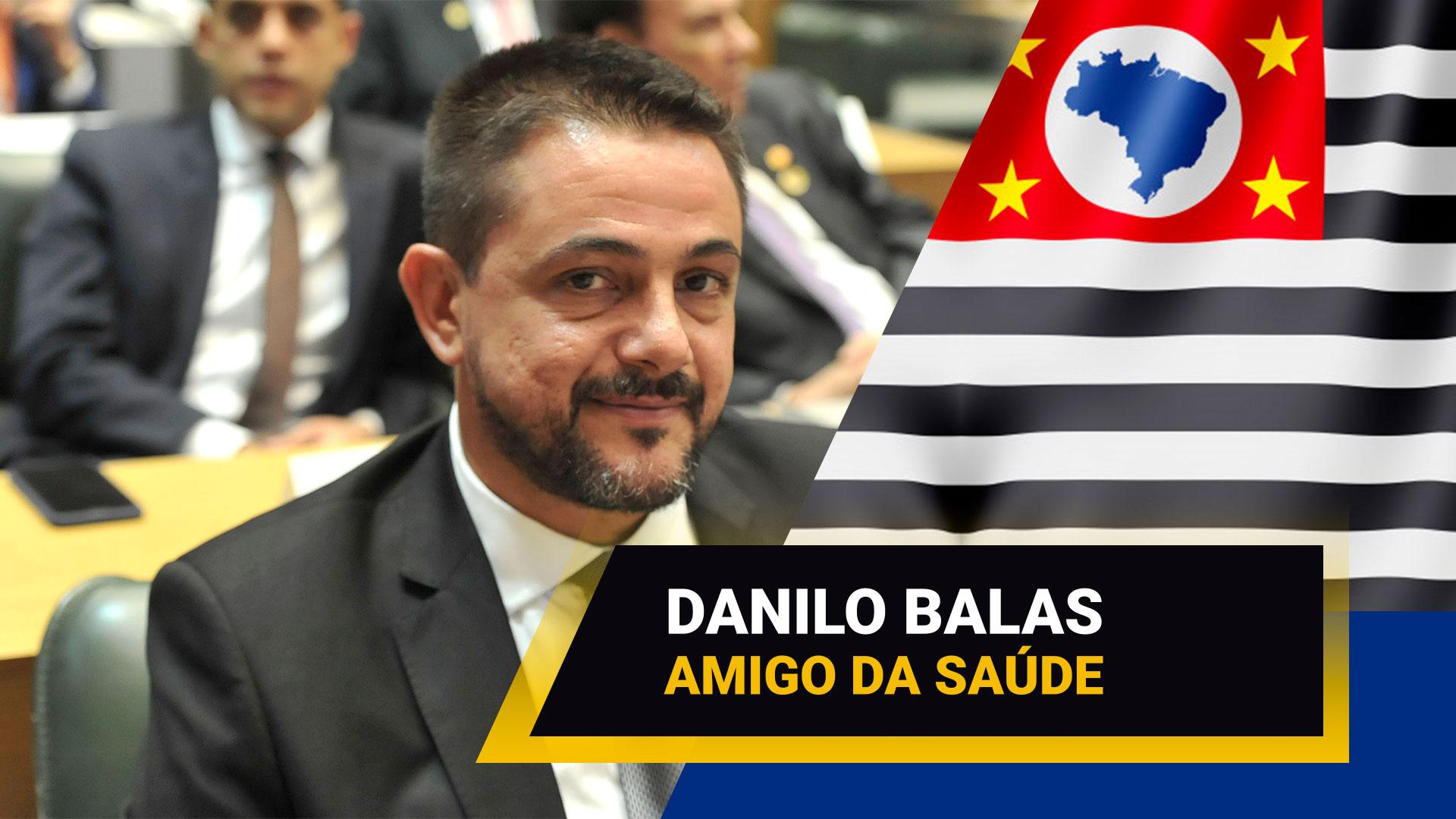 deputado-estadual-danilo-balas-e-amigo-da-saude - Acao Comunicativa