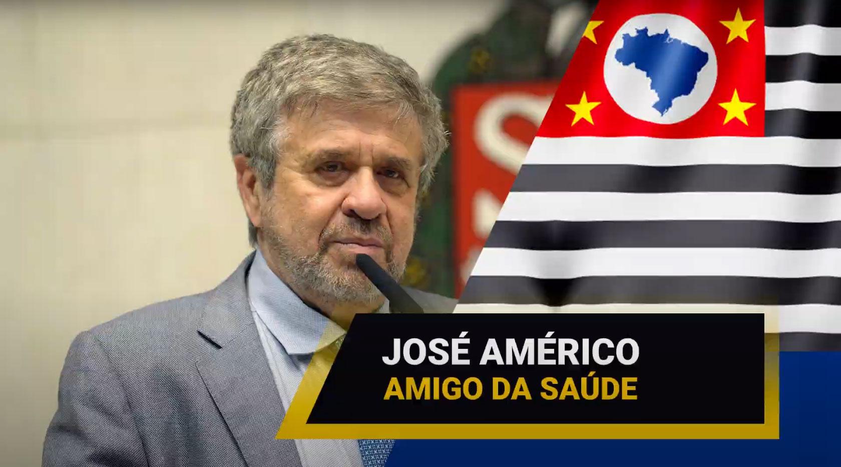 deputado-estadual-jose-americo-e-amigo-da-saude - Acao Comunicativa