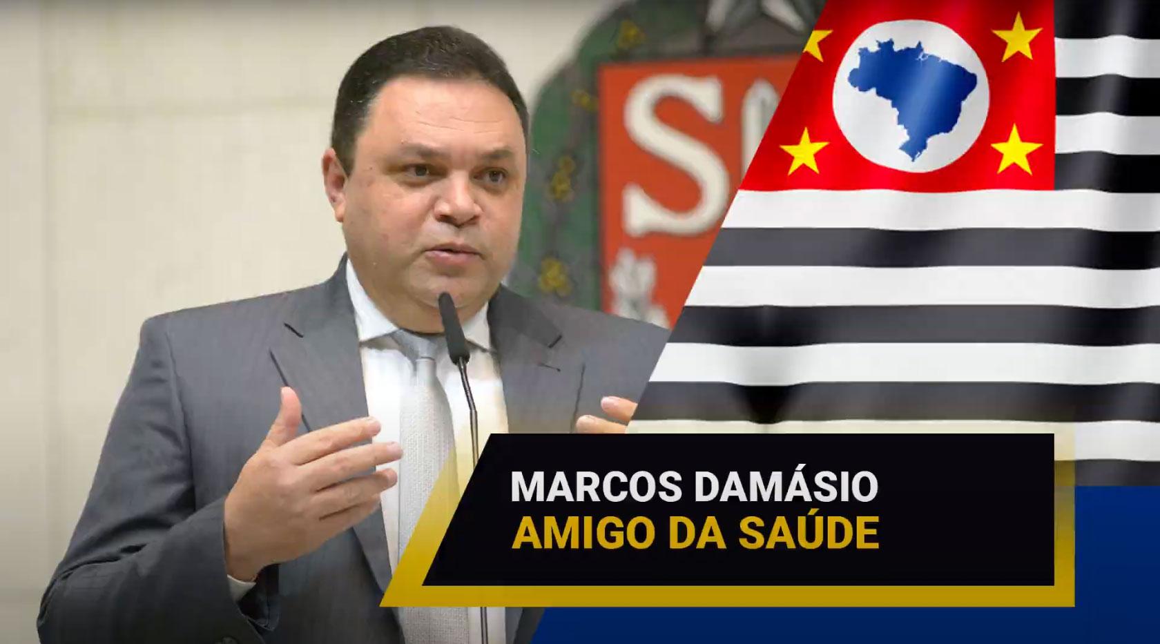 deputado-estadual-marcos-damasio-e-amigo-da-saude - Acao Comunicativa
