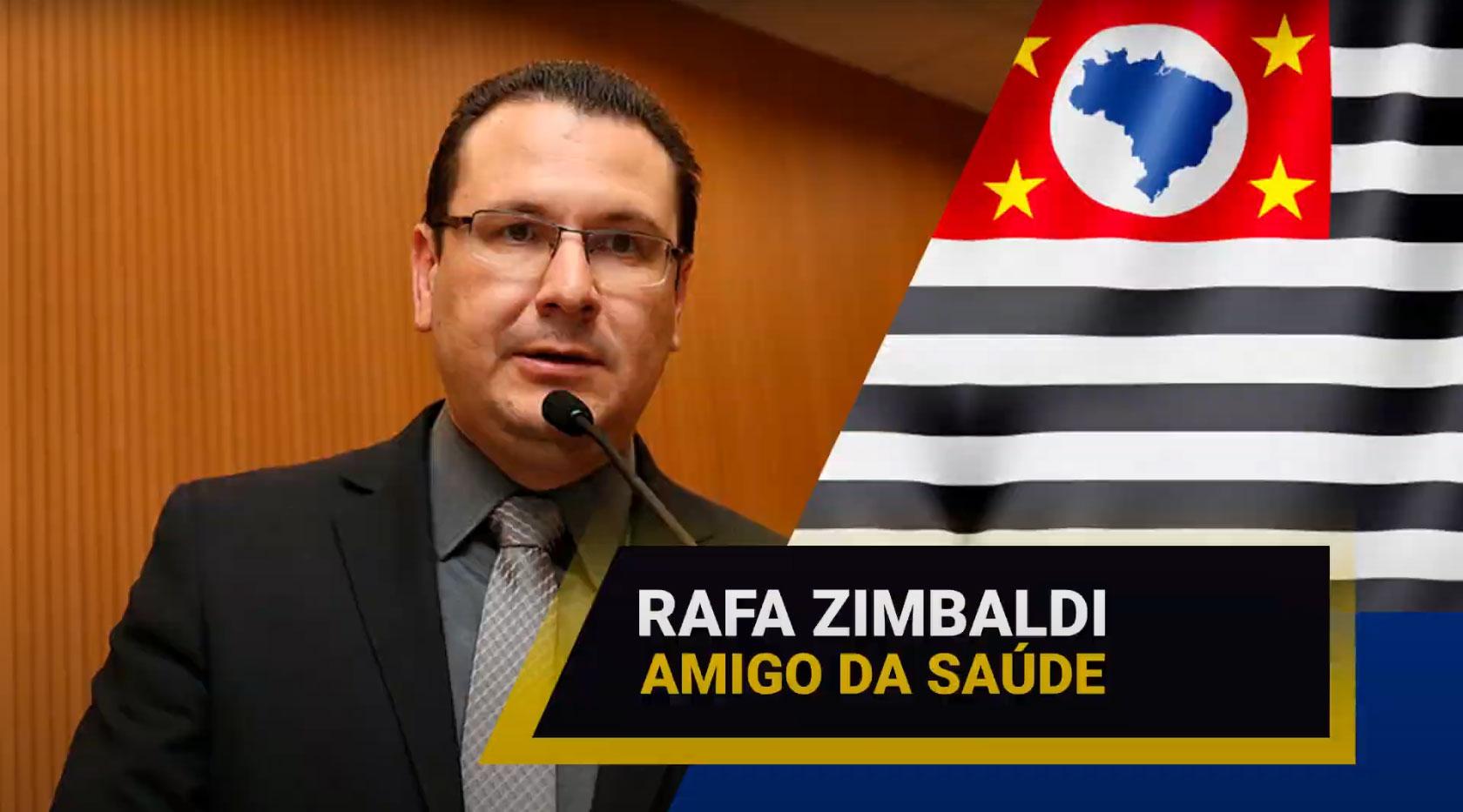 deputado-estadual-rafa-zimbaldi-e-amigo-da-saude - Acao Comunicativa