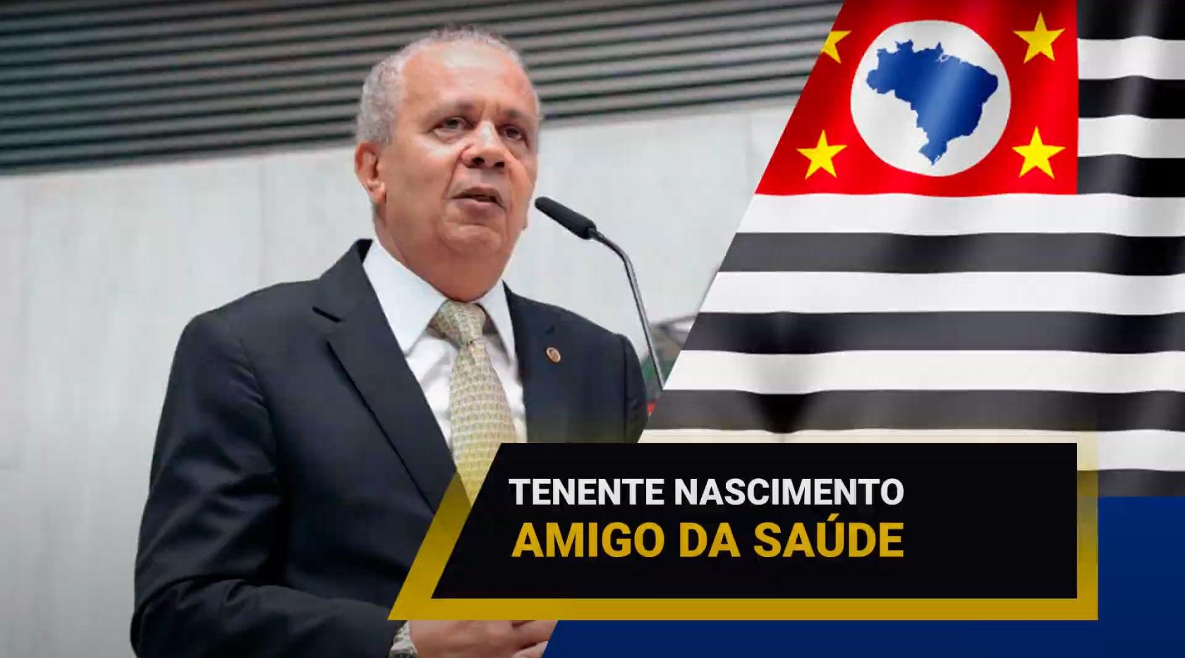 deputado-estadual-tenente-nascimento-e-amigo-da-saude - Acao Comunicativa