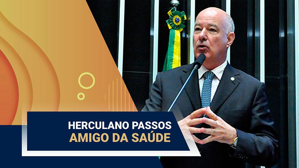 deputado-federal-herculano-passos-e-amigo-da-saude - Acao Comunicativa