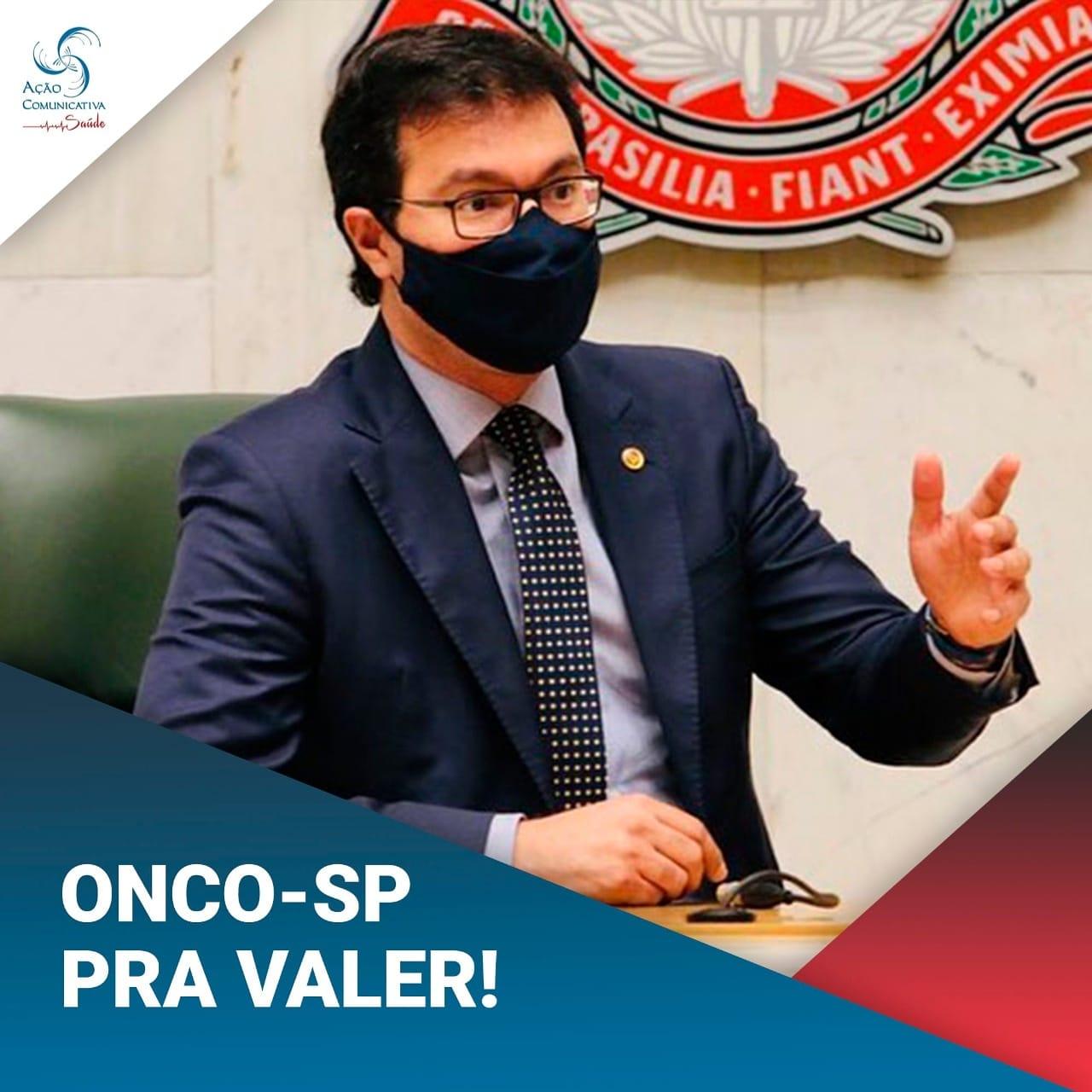 onco-sp-pra-valer-programa-de-combate-ao-c-ncer - Acao Comunicativa