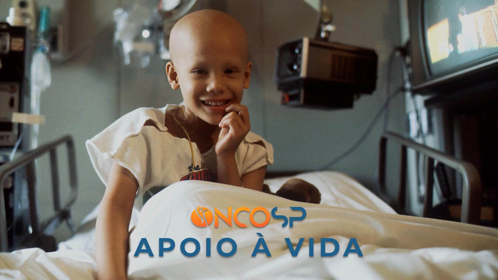onco-sp - Acao Comunicativa