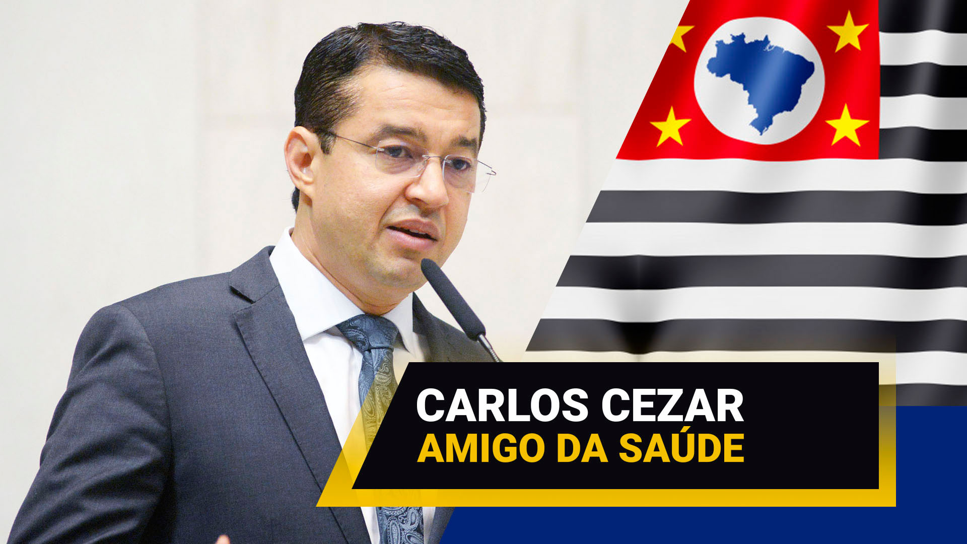 visita-ao-deputado-carlos-cezar - Acao Comunicativa